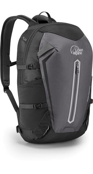 Lowe Alpine Tensor 20 Backpack Unisex Pinstripe